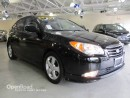 Used 2010 Hyundai Elantra GLS Sport - Sunroof, Keyless Entry, Heated Front Seats for sale in Port Moody, BC