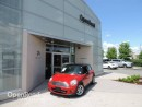 Used 2012 MINI Cooper Hardtop Classic for sale in Langley, BC