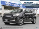 Used 2014 Ford Escape SE AWD for sale in Surrey, BC