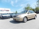 Used 2003 Kia Rio - for sale in Quesnel, BC
