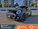 Used 2015 MINI 3 Door Base for sale in Richmond, BC