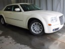 Used 2009 Chrysler 300 Touring  for sale in Edmonton, AB