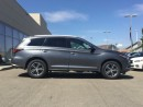 Used 2017 Infiniti QX60 AWD/NAVIGATION/AROUND VIEW MONITOR/SUN ROOF/HEATED SEATS for sale in Edmonton, AB