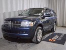 Used 2013 Lincoln Navigator BASE for sale in Red Deer, AB