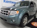 Used 2012 Ford Escape XLT 3.0L V6 4x4 for all your hearts desires for sale in Edmonton, AB