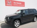 Used 2012 Jeep Patriot Sport/North for sale in Edmonton, AB