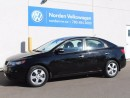 Used 2010 Kia Forte EX for sale in Edmonton, AB