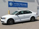 Used 2013 Volkswagen Jetta 2.5L Sportline for sale in Edmonton, AB