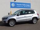 Used 2014 Volkswagen Tiguan COMFORTLINE for sale in Edmonton, AB