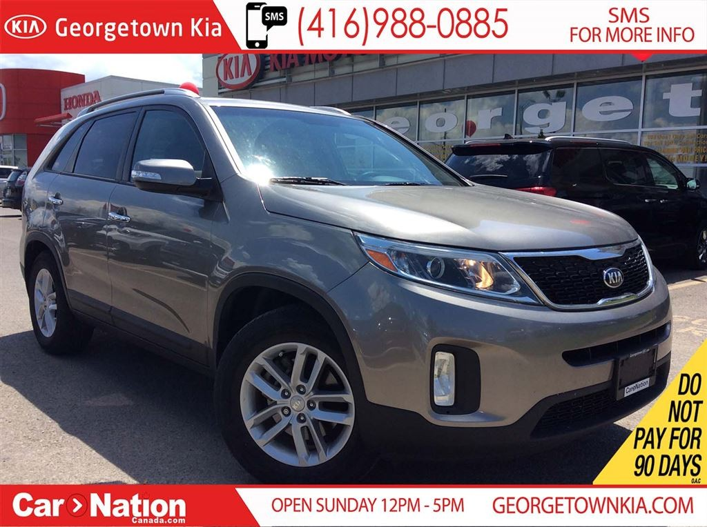 used cars for sale certified pre owned vehicles kia autos post. Black Bedroom Furniture Sets. Home Design Ideas