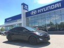 Used 2013 Hyundai Elantra 1-Owner | Trade-IN | Navigation | Alloys | Leather for sale in Brantford, ON