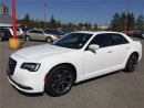 Used 2016 Chrysler 300 S for sale in Coquitlam, BC
