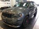 Used 2016 Jeep Grand Cherokee SRT for sale in Coquitlam, BC