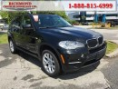 Used 2013 BMW X5 xDrive35i for sale in Richmond, BC