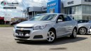 Used 2014 Chevrolet Malibu 1LT, ONE OWNER, NO ACCIDENT, BACK UP CAM for sale in Newmarket, ON