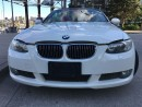 Used 2008 BMW 335i ............SOLD................. for sale in Vancouver, BC