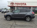 Used 2012 Toyota RAV4 Sport for sale in Cambridge, ON