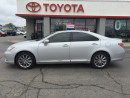 Used 2011 Lexus ES 350 for sale in Cambridge, ON