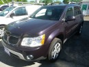 Used 2006 Pontiac Torrent Base for sale in Fort Erie, ON