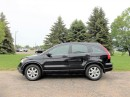 Used 2009 Honda CR-V LX- 1 Owner for sale in Thornton, ON