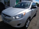 Used 2011 Hyundai Tucson GL for sale in Fort Erie, ON