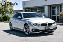 Used 2015 BMW 428i xDrive Coupe for sale in Ottawa, ON