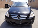 Used 2010 Mercedes-Benz B-Class B 200 PANO ROOF ,VERY CLEAN for sale in North York, ON