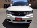 Used 2013 Dodge Journey 7 PASSENGER,BACK CAM ,MINT,4 CYL for sale in North York, ON