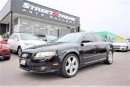 Used 2006 Audi A4 2.0T SLINE| HEATED SEATS|PWR SUNROOF|ACCIDENT FREE for sale in Markham, ON