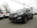 Used 2013 Hyundai Santa Fe SPORT PREMIUM AWD!!!! for sale in Halifax, NS