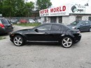 Used 2006 Mazda RX-8 GT for sale in Scarborough, ON