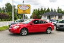 Used 2009 Pontiac G5 SE, Low 120k, Local, Power Group, Alloys, Loaded! for sale in Surrey, BC