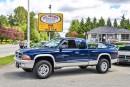 Used 2002 Dodge Dakota SLT Magnum V8, Club Cab, 4x4, Fully Loaded for sale in Surrey, BC