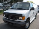 Used 2006 Ford E-250 Recreational for sale in North York, ON