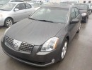 Used 2005 Nissan Maxima SE for sale in Innisfil, ON