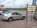Used 2008 Ford Fusion SE for sale in Bradford, ON