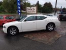 Used 2008 Dodge Charger SE for sale in Bradford, ON