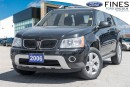 Used 2006 Pontiac Torrent Sport - YOU CERTIFY & YOU SAVE! for sale in Bolton, ON