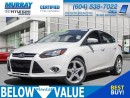 Used 2012 Ford Focus Titanium**SUNROOF**POWERGROUP** for sale in Surrey, BC
