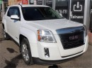Used 2012 GMC Terrain SLE-1 for sale in Etobicoke, ON