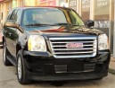Used 2009 GMC Yukon Hybrid for sale in Etobicoke, ON