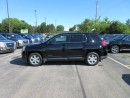Used 2014 GMC Terrain SLE AWD for sale in Cayuga, ON