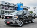 Used 2015 GMC Sierra 1500 CREW CAB, Z71, KODIAK EDITION SLE for sale in Ottawa, ON