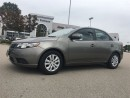 Used 2012 Kia Forte LX Plus QUALITY USED VEHICLE for sale in Surrey, BC