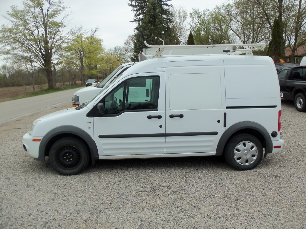 used 2010 ford transit connect for sale in london ontario. Black Bedroom Furniture Sets. Home Design Ideas