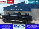 Used 2007 GMC Sierra 1500 SL for sale in Headingley, MB