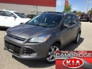 Used 2014 Ford Escape ** SALE PENDING ** for sale in Cambridge, ON