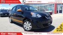 Used 2015 Nissan Micra SV| BACK-UP CAM | PWR GROUP | WARRANTY | for sale in St Catharines, ON