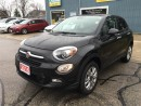 Used 2016 Fiat 500X Sport  AWD for sale in Belmont, ON