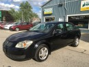 Used 2007 Pontiac G5 SE w/1SA  ***SOLD*** for sale in Belmont, ON